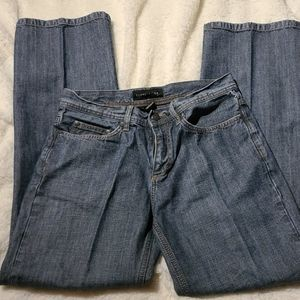 Mens Kenneth Cole New York Jeans- Sz 30/30